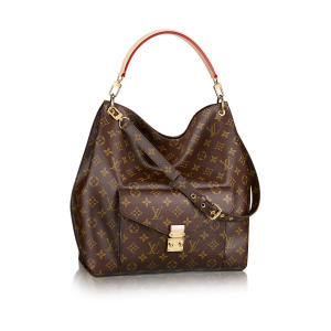 Metis Louis Vuitton - Copy