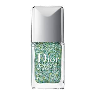 Dior Vernis Blossoming