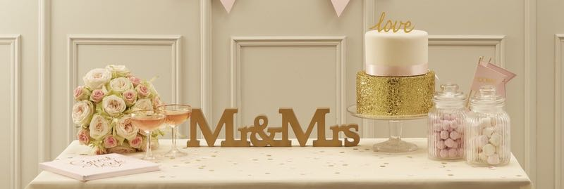 pink-gold-candy-bar-bunting-pastel-perfection_grande-1424643913_large.1429611095
