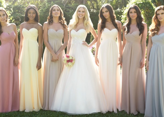 bridesmaid-dresses-colors-2015-700x500