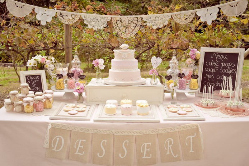 wedding-dessert-table-signs