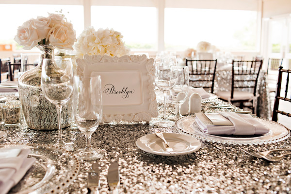 5_9_sparkle-table-decorations-with-pleasing-inspiration-sequins-ultrapom-wedding-and-event-decor-rental