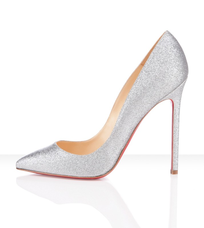 Christian-Louboutin-Pigalle-Glitter-120mm-Silver-Pumps_01_LRG