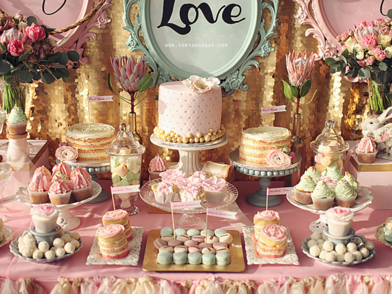 886083H8MJ_wedding-candy-bar_1024x768