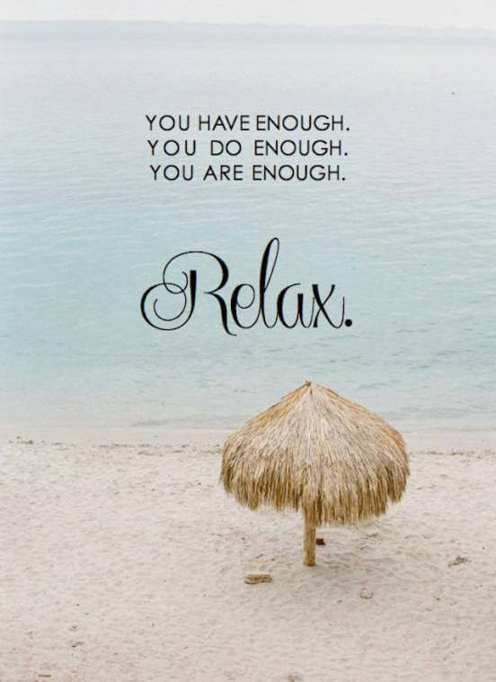 58574-funny-quotes-about-relaxing