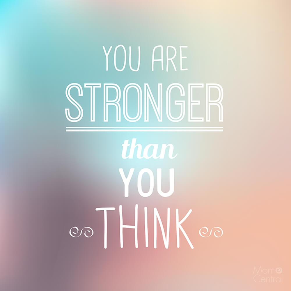 You-Are-Stronger-Than-You-Think