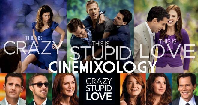 crazy-stupid-love-cinemix