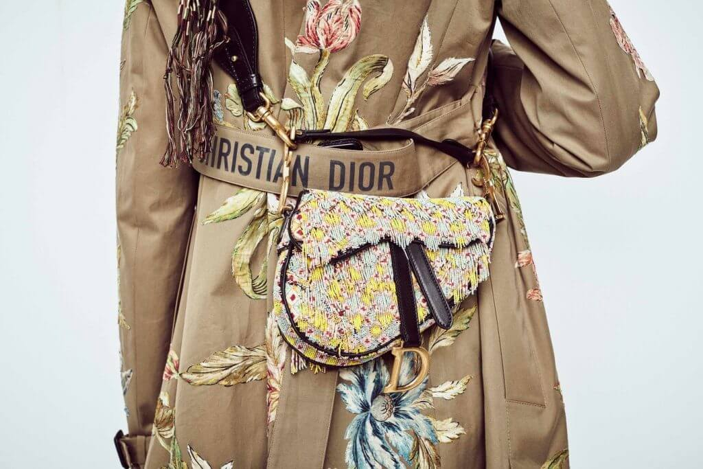 dior-saddle-bag-fall-2018-6-1024x683